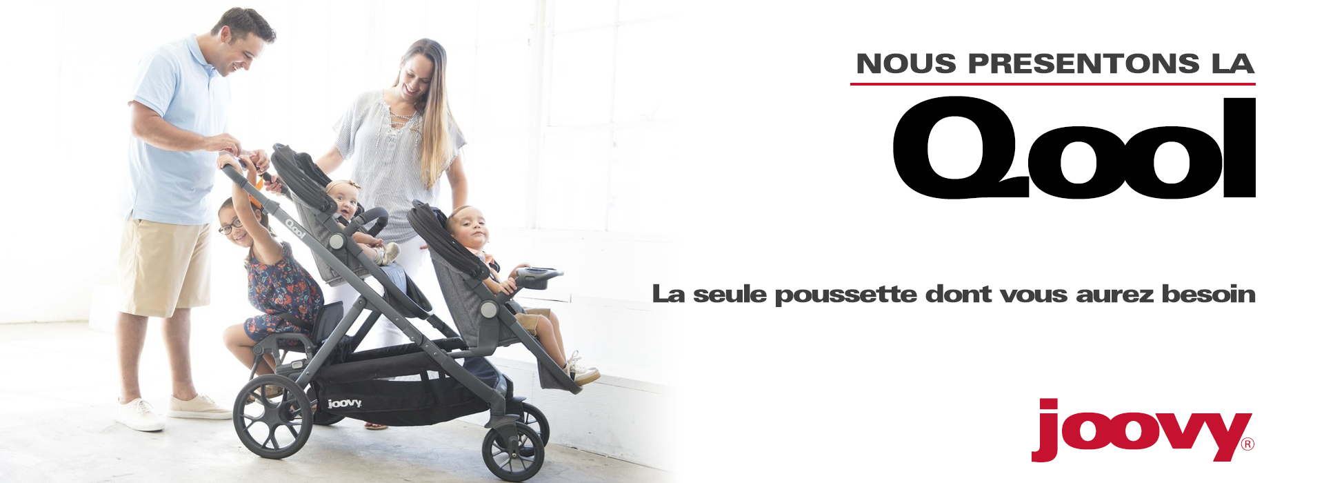 Montréal Pour Bébé   The Montréal Baby Store