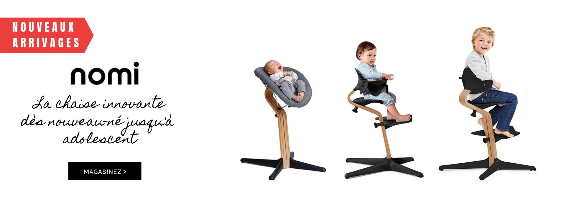 2a1fdd2c1456 Magasin Pour Bébé à Montréal   Montréal Baby Store