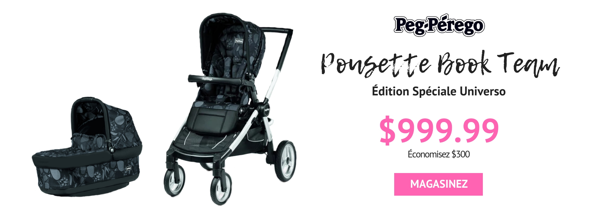 Magasin Pour Bebe A Montreal Montreal Baby Store