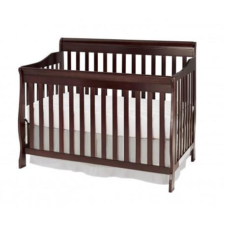 Concord - Carson Convertible Crib