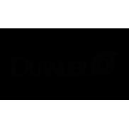 Dutalier