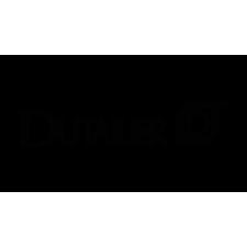 Dutailer - Glider Linara