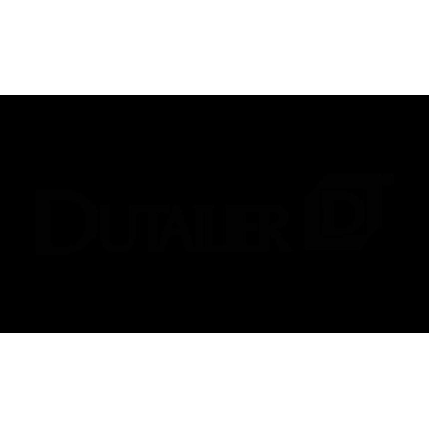 Dutailier - Ensemble de coussins de remplacement