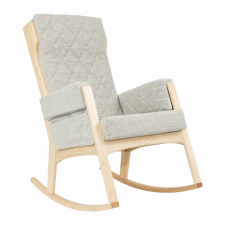 Dutailier - Margot Rocker Small
