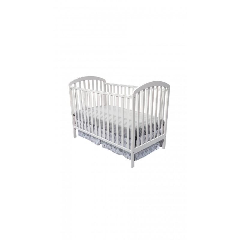 Lil Angels - Classic Crib