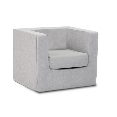 Monte - Cubino Chair