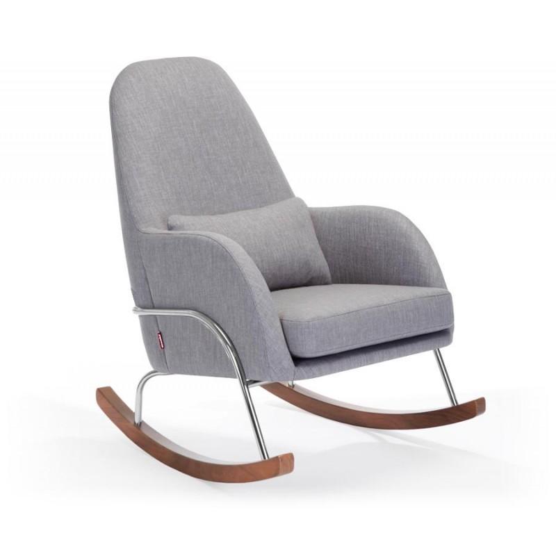 Monte - Jackson Rocking Chair