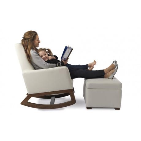 Monte - Joya Rocking Chair