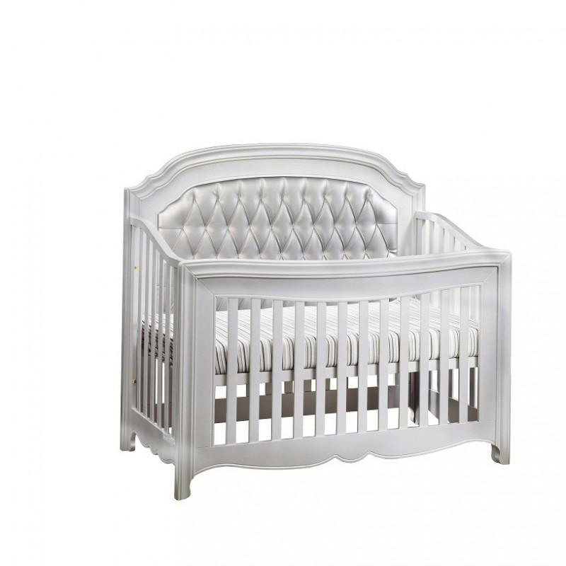 Natart - Alexa - 5-in-1 - Crib