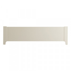 Natart - Ithaca - Low Profile Footboard 54''