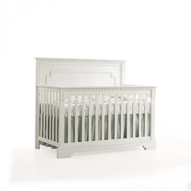 Natart - Ithaca - 5-in-1 - Crib