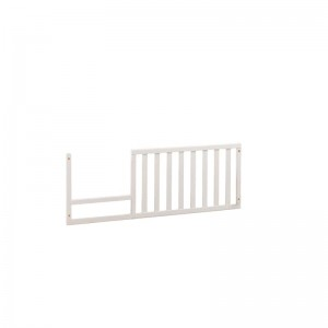 Natart - Ithaca - Toddler Gate