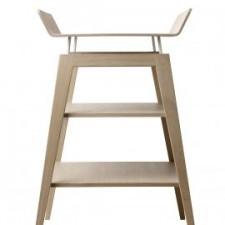 Natart - Collection Linea - Table à langer