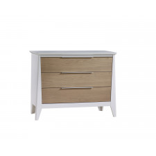 Nest - Flexx 3 Drawer Dresser XL