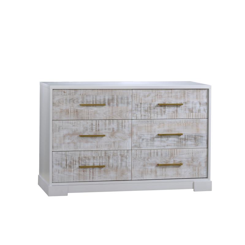 Nest - Vibe Double Dresser