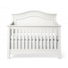 Silva - Serena Convertible Crib