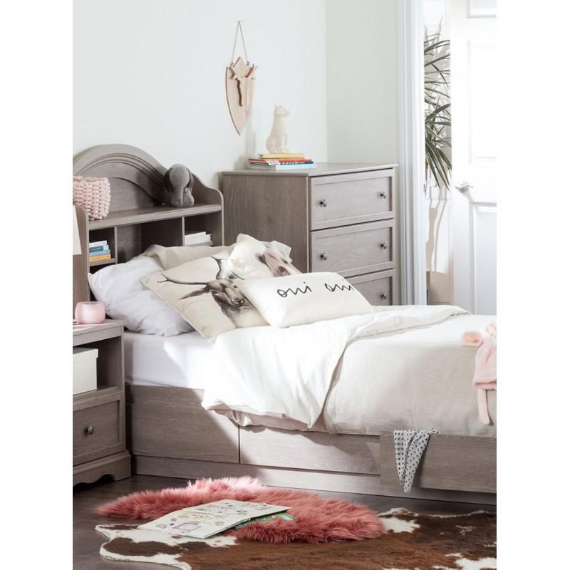 South Shore - Collection Savannah - Bedroom Juvenile Set