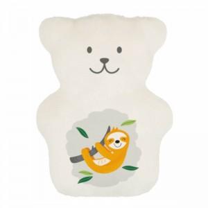 Béké Bobo - Therapeutic Bear