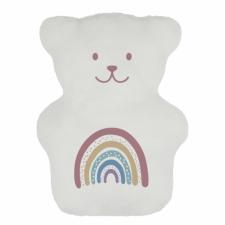 Béké Bobo - Therapeutic Bear - Rainbow