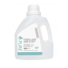 Pure - Laundry Detergent 2.5 L