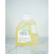Pure - Landry Detergent for Cloth Diapers - 2.5 L
