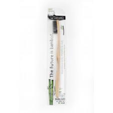 Le future est Bambou - Brosses à dents pour adultes