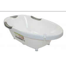 Kidiway - Deluxe BathTub - White