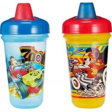 The First Years - Mickey Mouse Sippy Cup