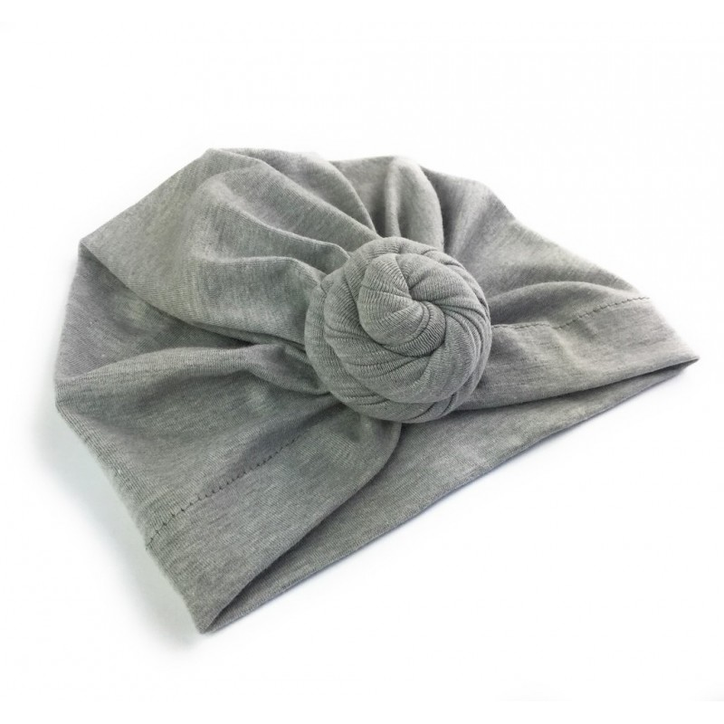 Baby Wisp-  Infant Knotted Headwrap