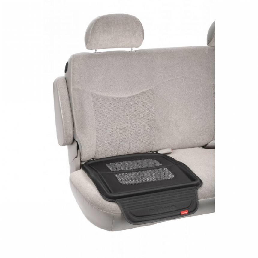 Diono - Seat Guard