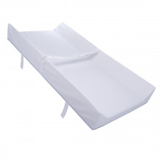 Bébé Dorm - Change Pad Mattress Econo Contour