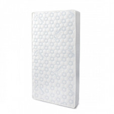 Jupiter - Crib Mattress Eco Slumber