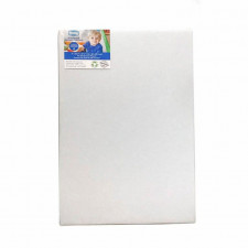 Simmons-Playard Pad - White