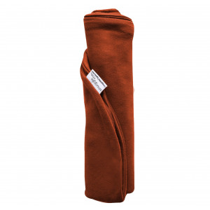 Snuggle Me Organic - Lounger Cotton Cover