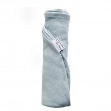 Snuggle Me Organic - Lounger Cotton Cover - Skye
