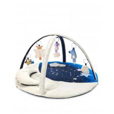 Skip Hop -  Celestial Dreams - Activity Gym