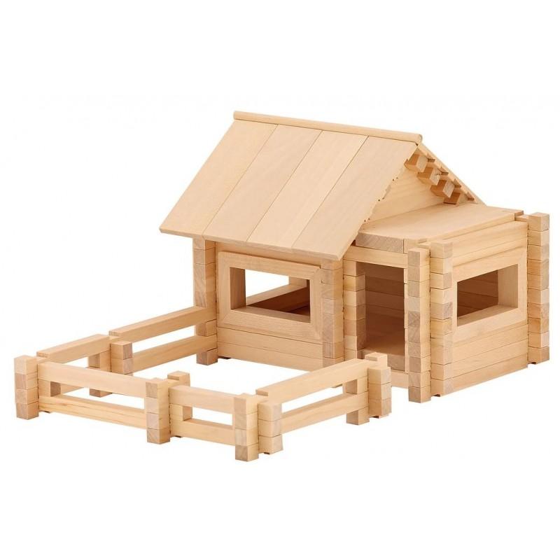 Igooka - Cottage Architect