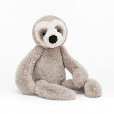 Jellycat - Bailey Sloth Small
