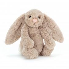 Jellycat - Bashful Beige Bunny Medium