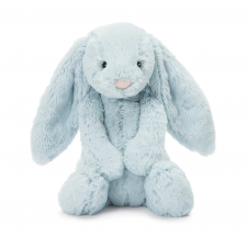 Jellycat - Bashful Beau Bunny Medium