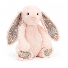 Jellycat - Blossom Blush Bunny Medium