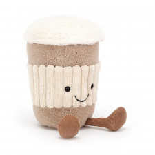 Jellycat - Amuseable Coffee-To-Go