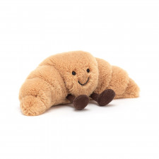 Jellycat - Amuseable Croissant Small