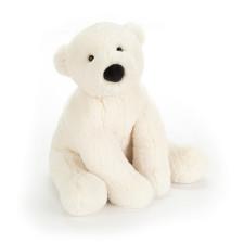Jellycat - Perry Polar Bear Medium
