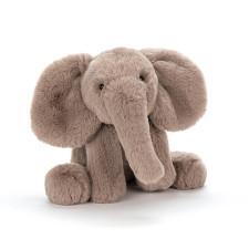 Jellycat - Smudge Elephant Large
