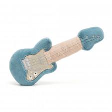 Jellycat - Wiggedy Guitar