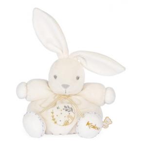 Kaloo - Perle - Musical Rabbit