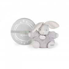 Kaloo - Chubby Rabbit Small