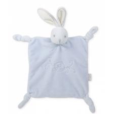 Kaloo - Perle - Doudou Knots Rabbit - Blue