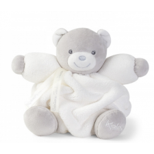 Kaloo - Plume - Small Cream Bear